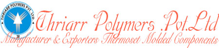 Thriarr Polymers Pvt Ltd