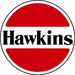 Hawkins_Cookers_Logo